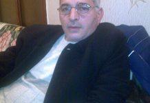 Eldar Tağıyev