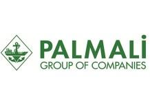 Palmali Holding Company Limited