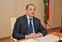 Vilyam Hacıyev