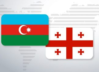 Azərbaycan və Gürcüstan