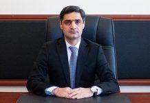 Rafiq Bayramov