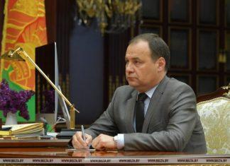 Roman Qolovçenko