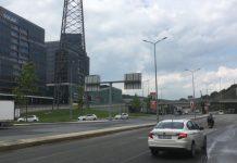 """İstanbulun mərkəzi küçələrindən biri """"Azərbaycan"""" adlandırılıb"""