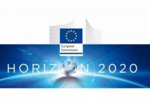 """Horizon-2020"" proqramı"