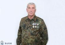 Pyotr Anatolyeviç Kuvşinov