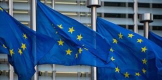 Avropa İttifaqının (Aİ)