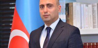 Təhsil naziri Emin Əmrullayev