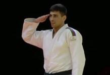 Rüstəm Orucov