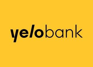 """""""Yelo Bank"""" ASC"""