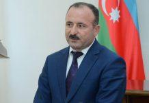 Bəhruz Quliyev