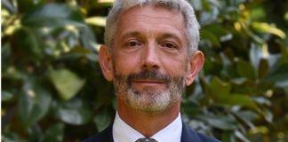 Fransanın Mərakeşdəki Baş Konsulu Deni Fransua