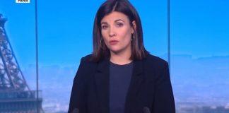 """""""France-24"""" kanalı Kəlbəcərin azad edilməsi haqqında reportaj yayımlayıb"""