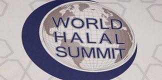 World Halal Summit