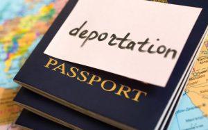 deportasiya
