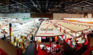 """Birləşmiş Ərəb Əmirliyinin Dubay şəhərində """"Gulfood"""" beynəlxalq qida sərgisi"""