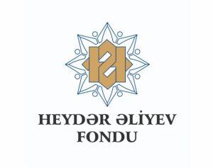 Heydər Əliyev Fondu