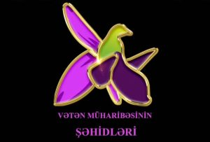 Vətən müharibəsi şəhidləri