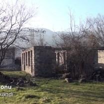 muradxanli-kendi3