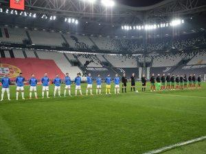 Futbol üzrə Azərbaycan millisi