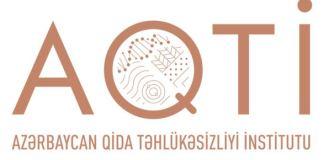 Azərbaycan Qida Təhlükəsizliyi İnstitutu