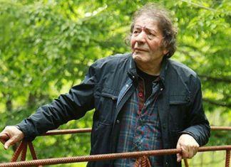 xalq şairi Musa Yaqub