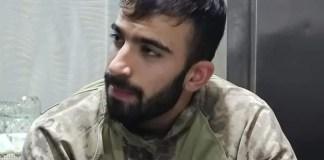Zeynal Şahhüseynov