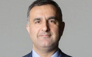 Nadir Adilov