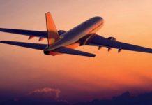 Hava nəqliyyatı