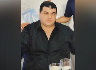 Babayev Aqil