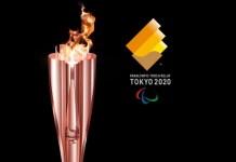 Yaponiyanın paytaxtı Tokioda Yay Paralimpiya Oyunlarının açılış mərasimi