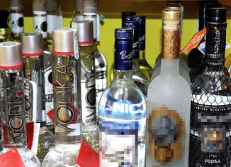 alkoqol