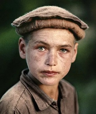 Young_Uyghur_boy