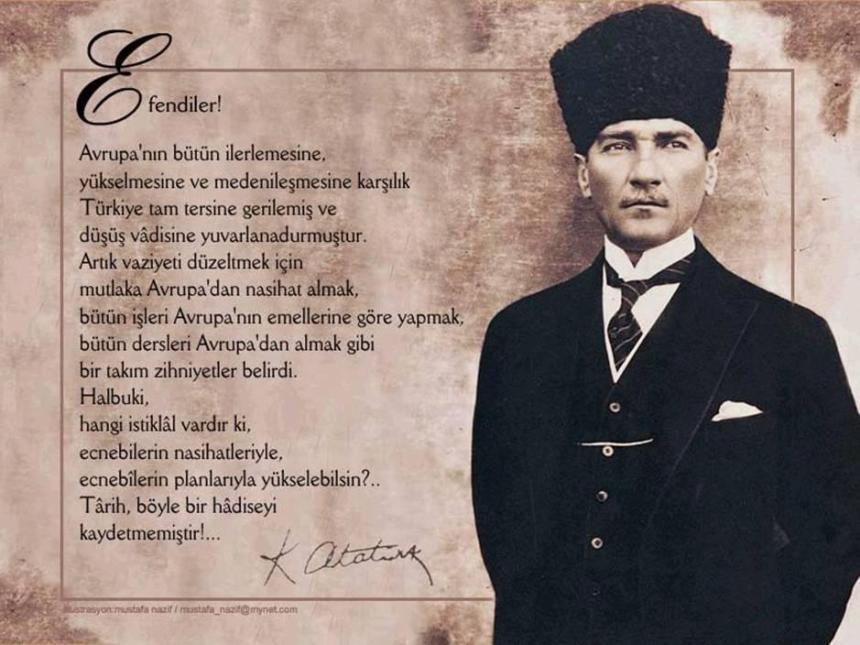 Ataturk-Soylev-1