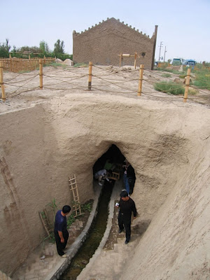Uygur-Kariz-Kanallari-5