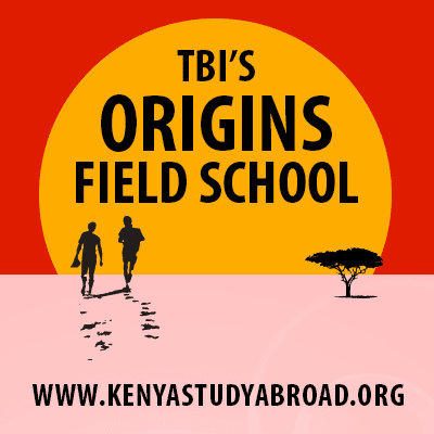 field-school