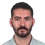 Derleyen: Fırat PınarSatış YöneticisiFuchs Kimya A.Ş.