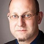 Hazırlayan:Frank AbschlagTeknik Satış Müdürü Boya EMEA Elementis