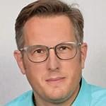 Hazırlayan: Udo SchonhoffTeknik Satış MüdürüBoya EMEA Elementis