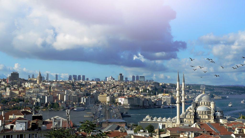 لمن يرغب في الدراسة بتركيا هذا ما تحتاج أن تعرفه عن التقديم