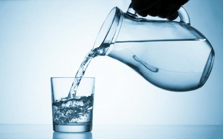 نصائح لكي لا تعطش في رمضان تركيا الآن