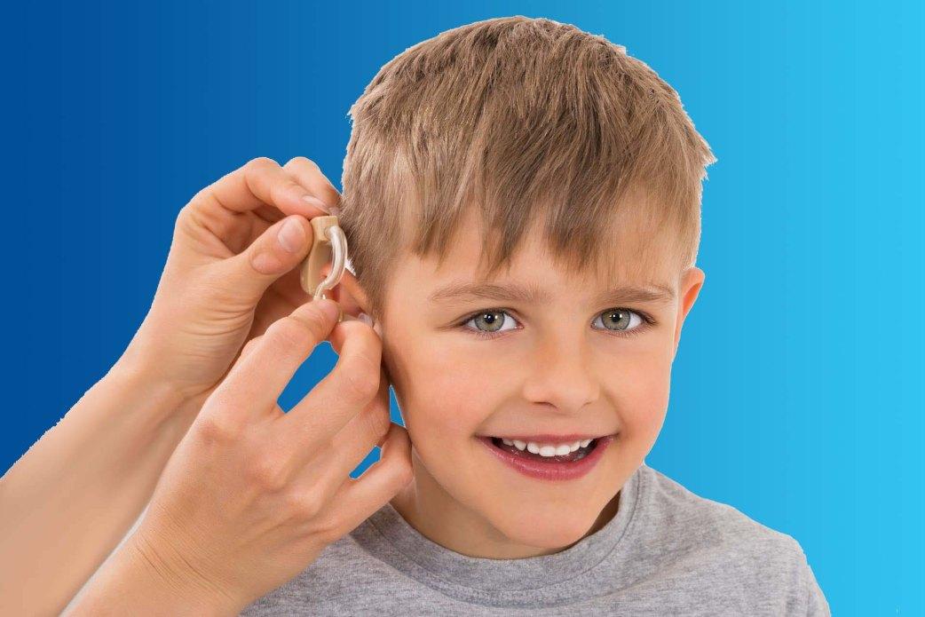 Kulak Hastalıkları