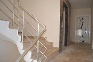 DSC 0035 2 300x200 leiligheter alanya til salgs Nye Leiligheter