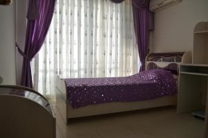 billige leiligheter til salgs i alanya