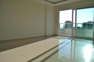 DSC 0105 1 300x200 billige leiligheter til salgs i alanya