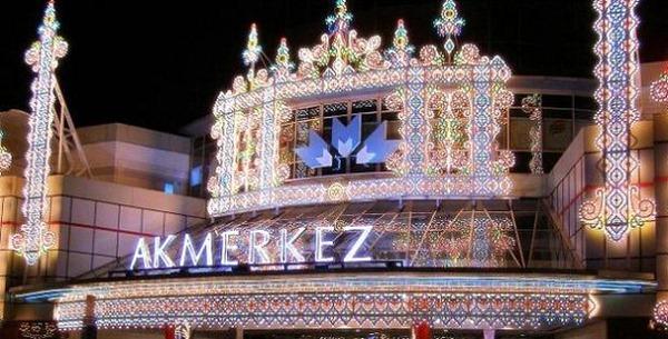التسوق في اسطنبول افضل 8 اماكن للتسوق