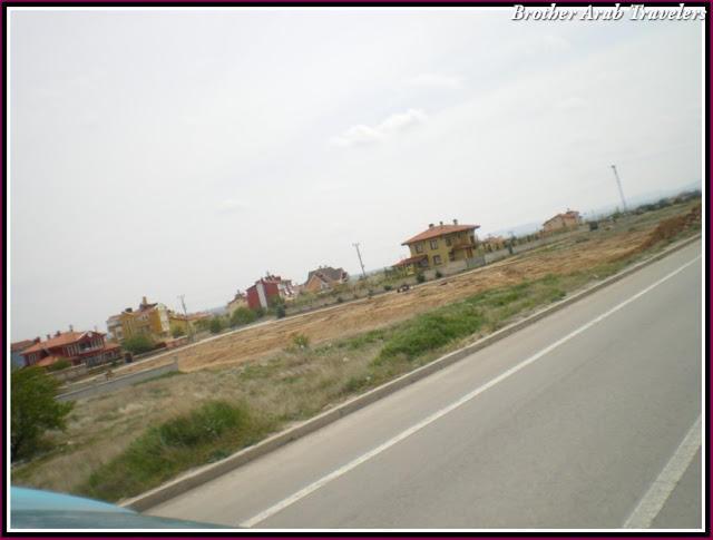 Image00689