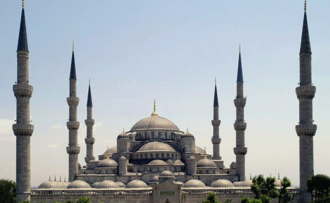 Sultan_Ahmed_Mosque_Istanbul_ ...