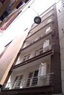 فندق BWP The President فى اسطنبول