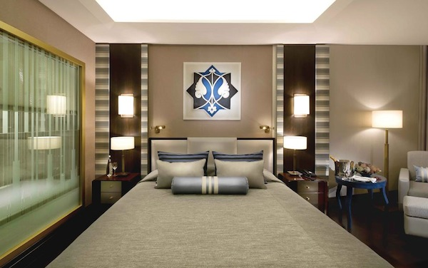 Marti Istanbul Reviews    HotelChatter
