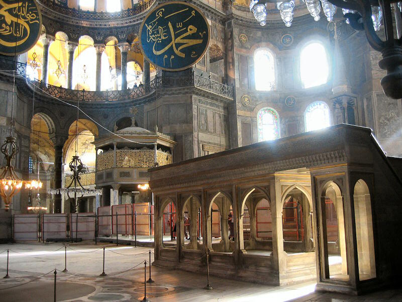 nave-muezzin-c-andrys